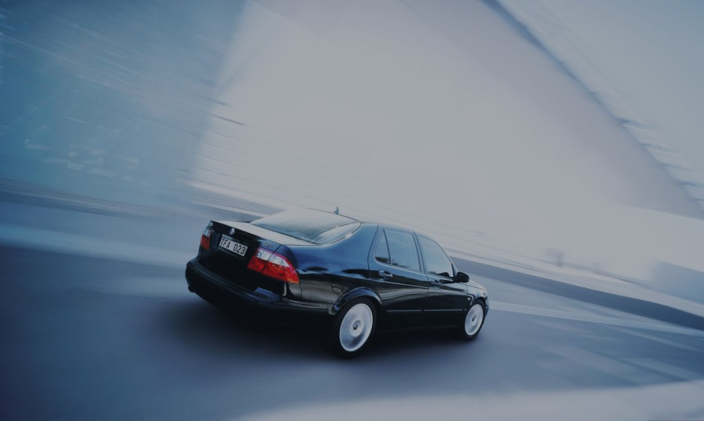 2003-Saab-9-5-025