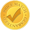price-match-guarantee-seal