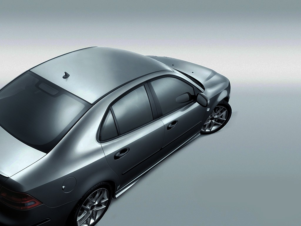 saab_background_8_1024