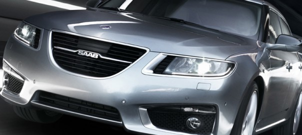 20-years-Saab-Experience